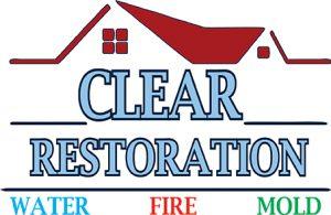 Clear Restoration