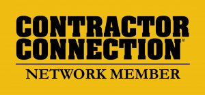 contractor connection new york