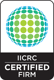 IICRC new york certification